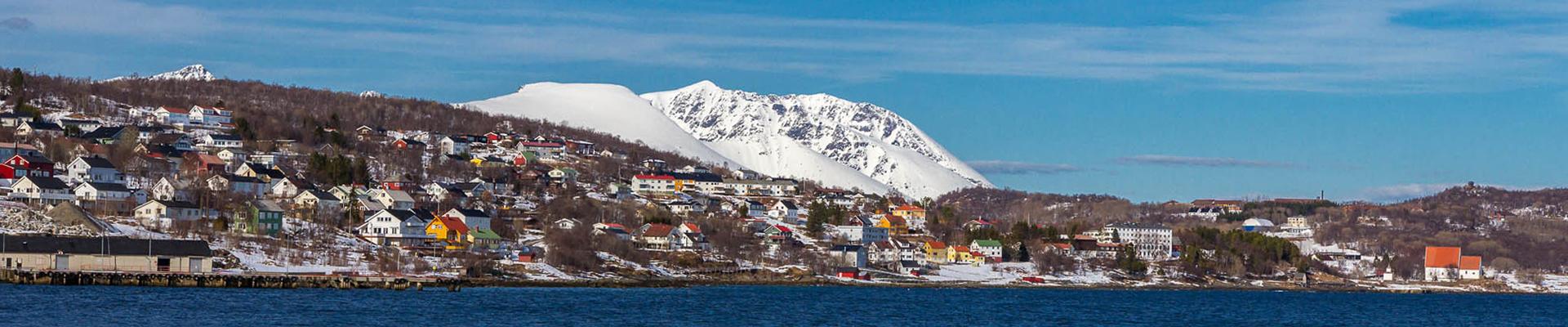 FO Troms