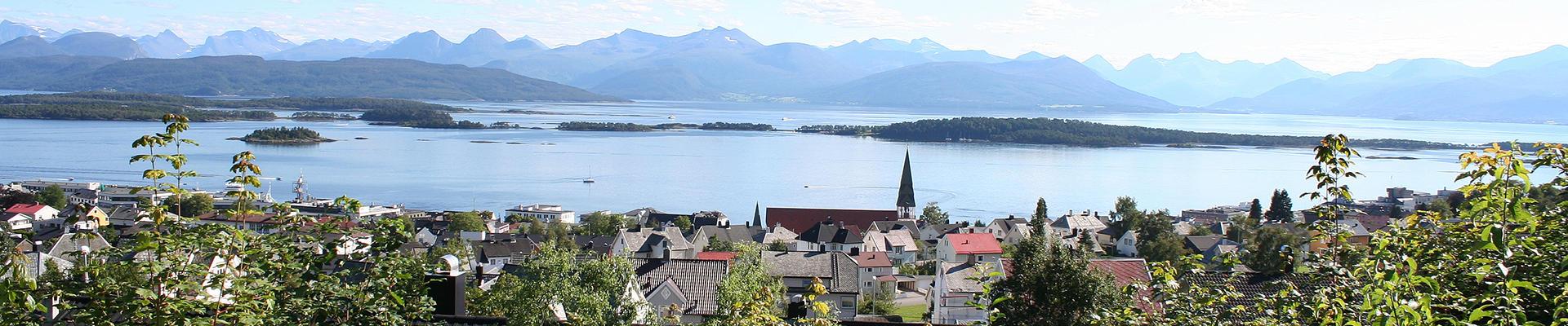 FO Møre og Romsdal